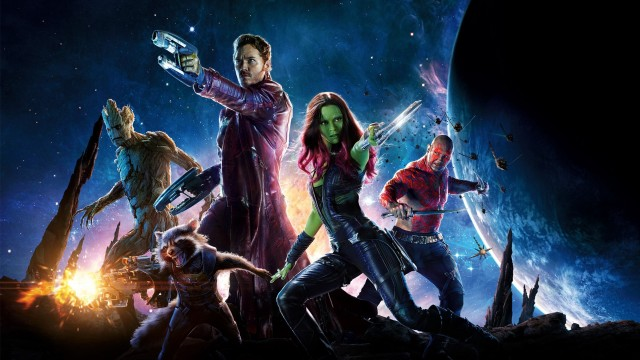 guardians_of_the_galaxy_vol_2b-large