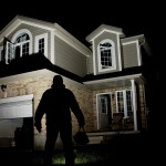 home-security-image-large