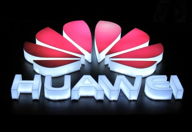 huawei-sign