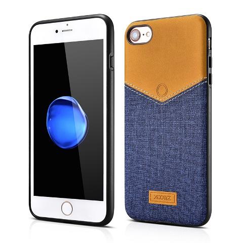 iphone-7-v-neck-blue