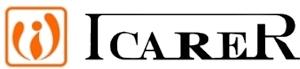 icarer_logo