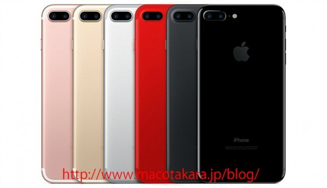 iphone-7s-rumors