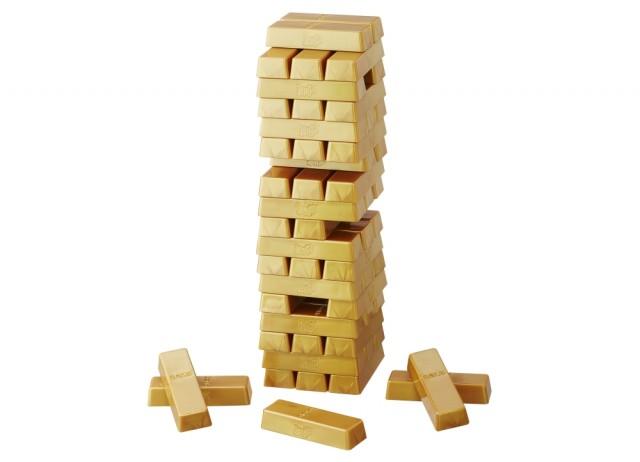 jenga-gold-b7430-1000-1150845