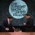 jimmy-fallon-the-tonight-show-nintendo-switch