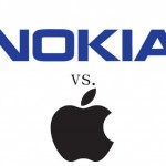nokia-sued-apple-for-infringing-32-technology-patents-511223-2