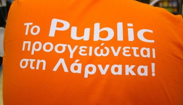 public-larnaka-2