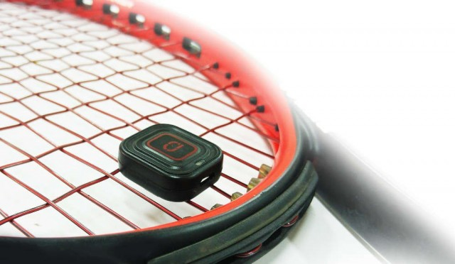 qlipp-tennis-sensor-32