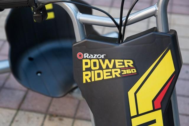 razor-scooter2
