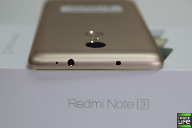 redmi-note-3-10