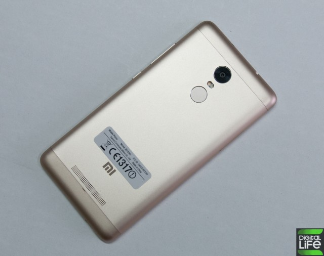 redmi-note-3-5