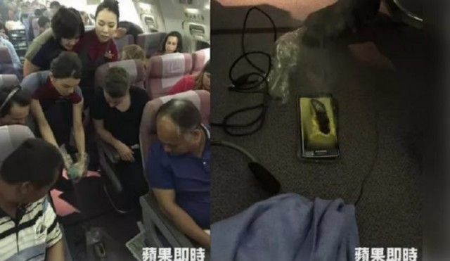 samsung-galaxy-s6-explodes-on-a-plane