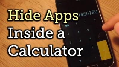 smartcalculator
