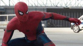 spider-man-homecoming-first-footage