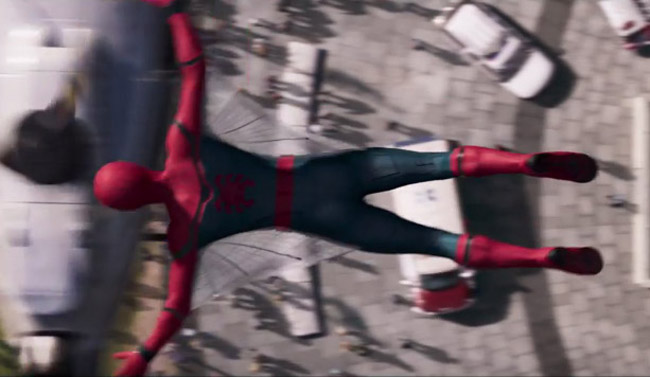 spider-man-homecoming-first-footage-wings1