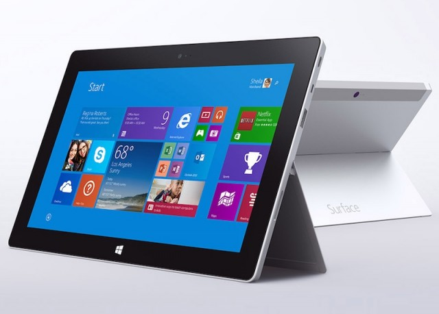 surface_rt_microsoft_3