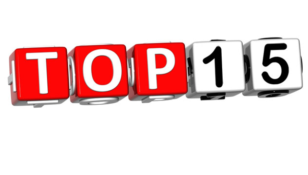 top_15