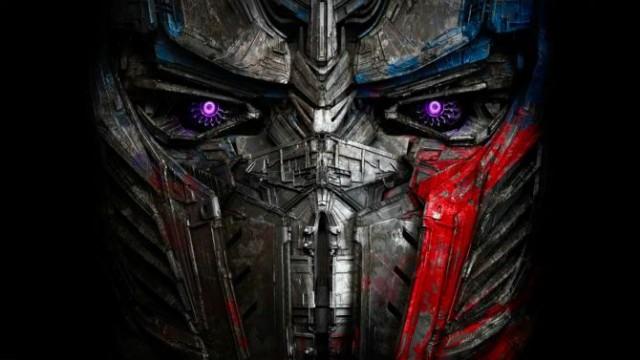 transformers-5-teaser