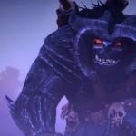 trollhunters-trailer-1-640x320