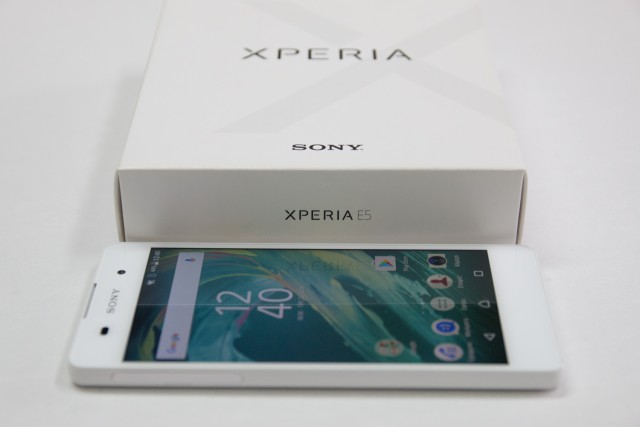 xperia-e5-2