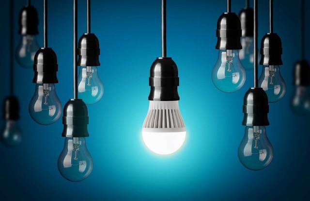 1led-bulb01