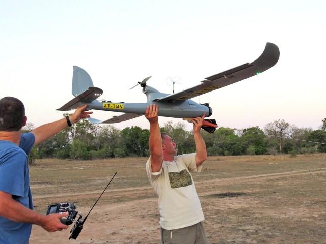 2air-shepherd-drones