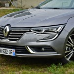 2015-renault-talisman-front-section-1200x0