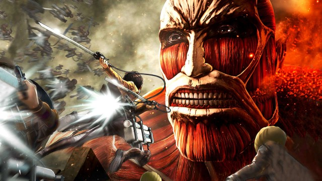 3120861-attackontitan-review-thumb-nologo-20160824
