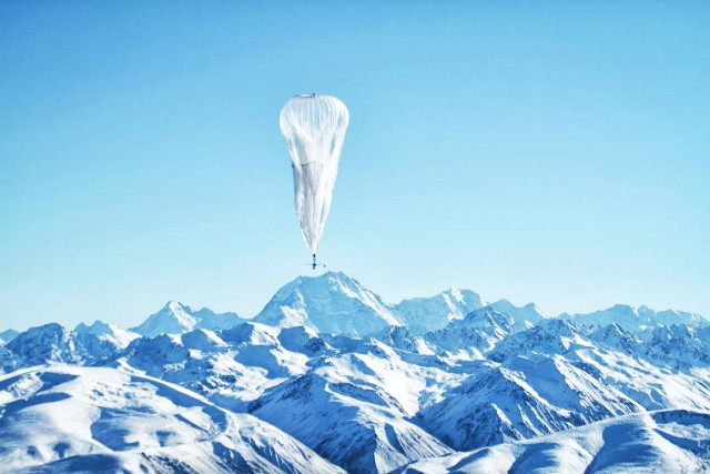 4-project-loon