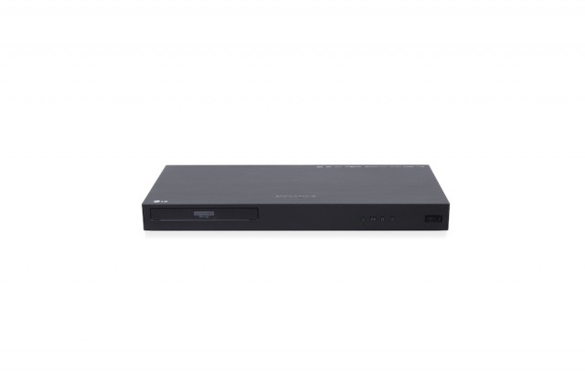 4k-bluray-player_1