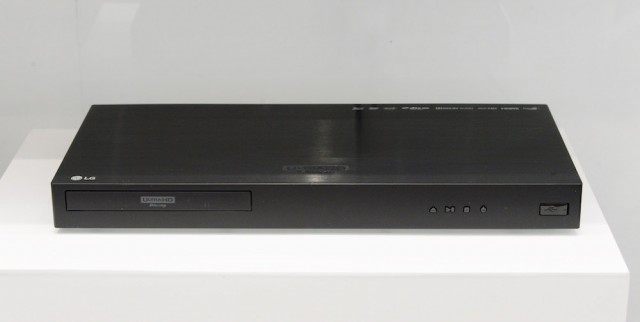 4k-bluray-player_2