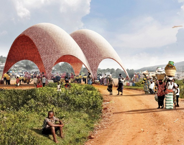 5foster-partners-droneport-africa