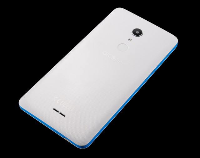 alcatel-a3-xl-1