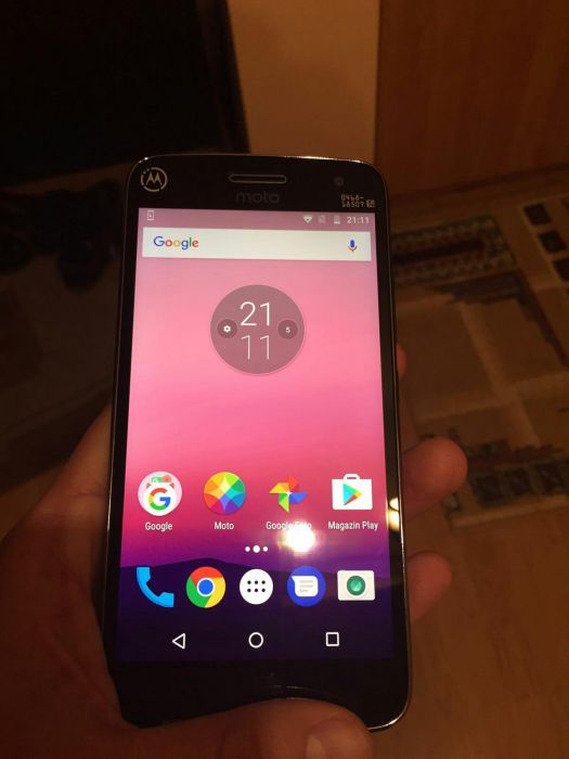alleged-moto-g5-plus3
