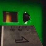 Blank_Tape__A_film_about_electronic_music_cassette_culture