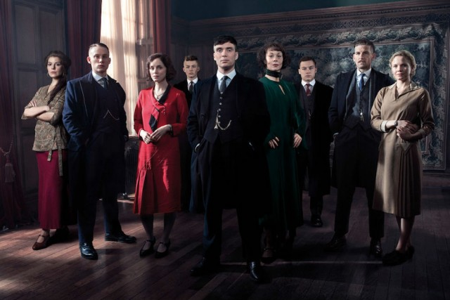 cosmote-tv-peaky-blinders