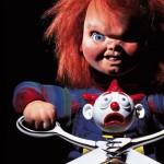 chucky-childs-play-horror-movie-scissors