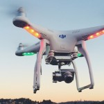 dji-phantom-vision-drone