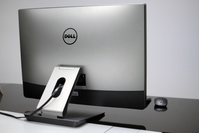 dell-xps-27-2