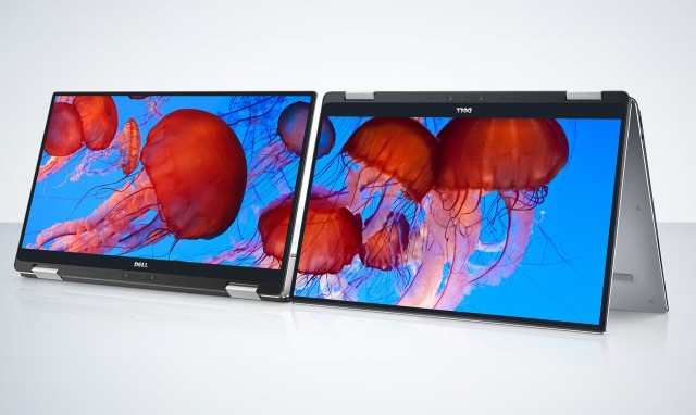 dell-convertible-xps-13