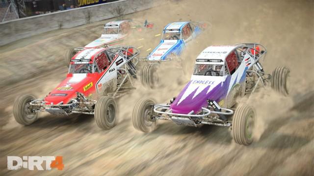 Dirt 4 (1)