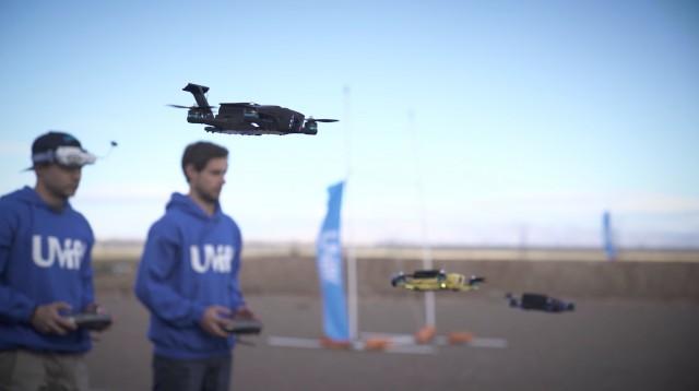draco-drone-2