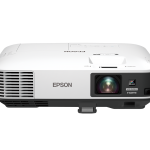 Epson_EB-2265U