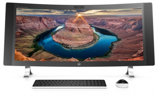 hp-envy-curved-01