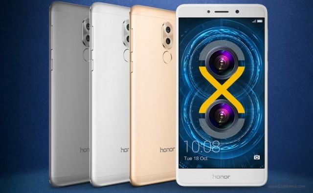 honor-6x-03
