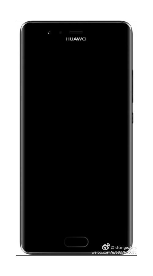 Huawei P10-01