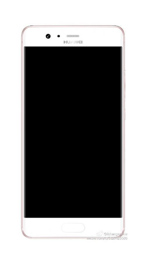 Huawei P10-02