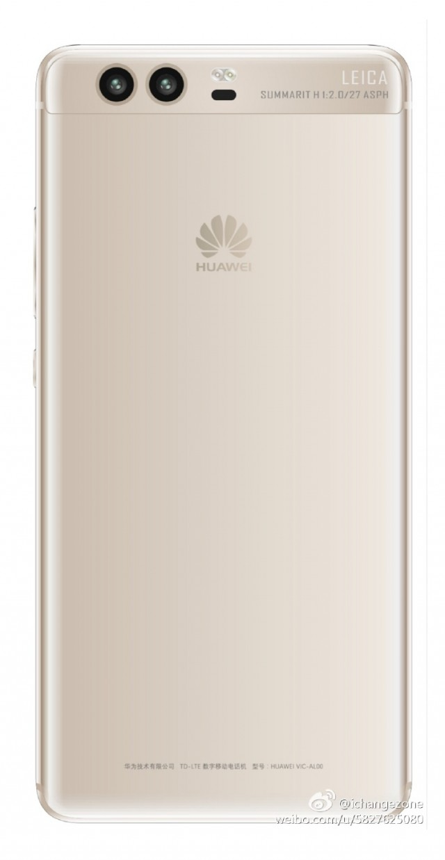 Huawei P10-03