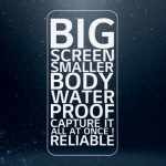 LG-G6-video-teaser