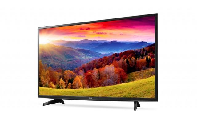 LG-PR-49 LG Smart TV με webOS_Photo 2
