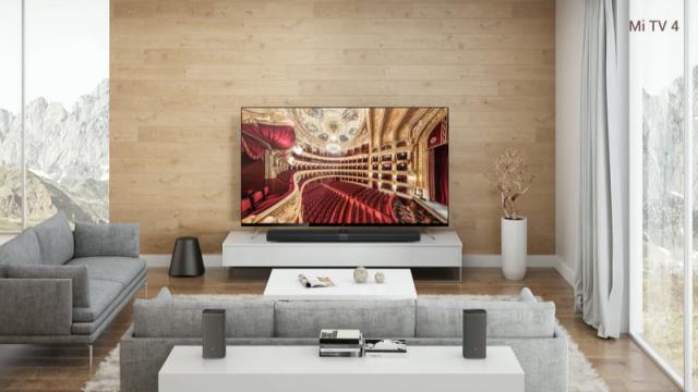 mi-tv-4-2